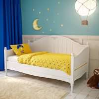 Детская кровать тахта Ханко №3