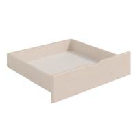 Малый подкроватный ящик Эконом (1шт, ptz-1)