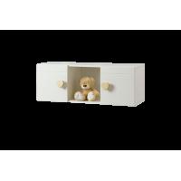 Антрисоль LittleKids-2
