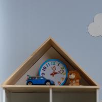 """Крыша-домик для серии """"LittleKids"""""""