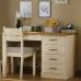 Письменный стол Миккели №2
