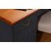 Письменный стол Миккели №3