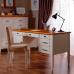 Письменный стол Миккели №4