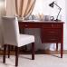 Письменный стол Миккели №1