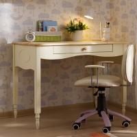Письменный стол Ханко №5