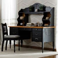 Письменный стол Ханко №3