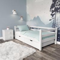 Тахта кровать Лахти