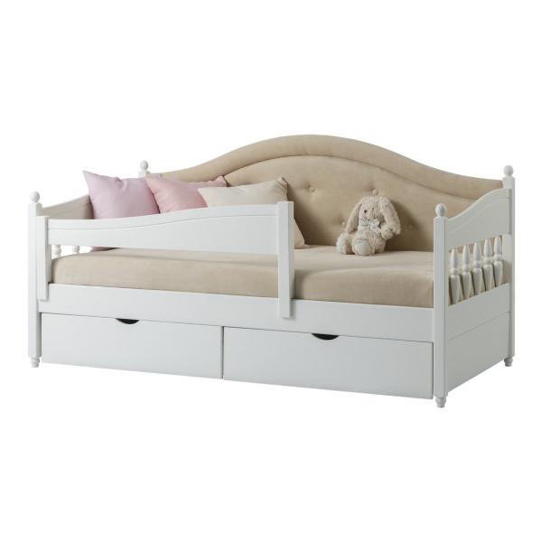 Кровать тахта Ханко №6 с ящиками