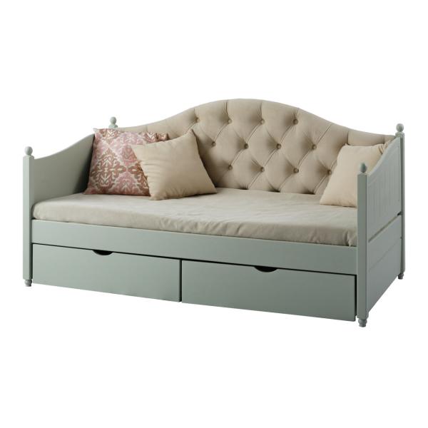 Кровать тахта Ханко №8 с ящиками
