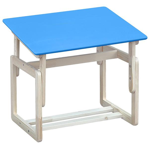 Стол детский регулируемый по высоте ( 40/46/52 см.)