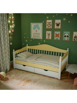 Тахта кровать Ханко
