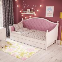 Детская кровать тахта «Бордо»