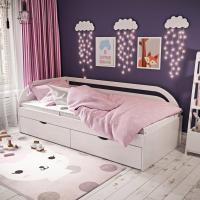 Тахта кровать Кёльн-2