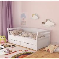 Детская кровать тахта «Эссен»