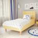 Детская мягкая кровать Soft-3 (Софт 3)