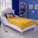 Детская мягкая кровать Soft-4 (Софт 4)