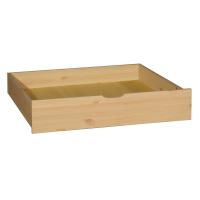 Средний подкроватный ящик (ptz-1)