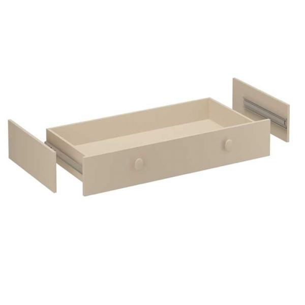 Ящик подвесной для детской кроватки Laluca