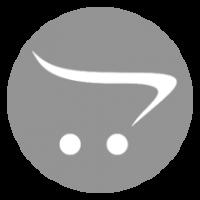 Индивидуальный заказ по договору №ИГ10701