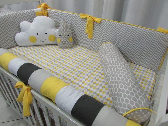 фото купить кроватку c бортиками