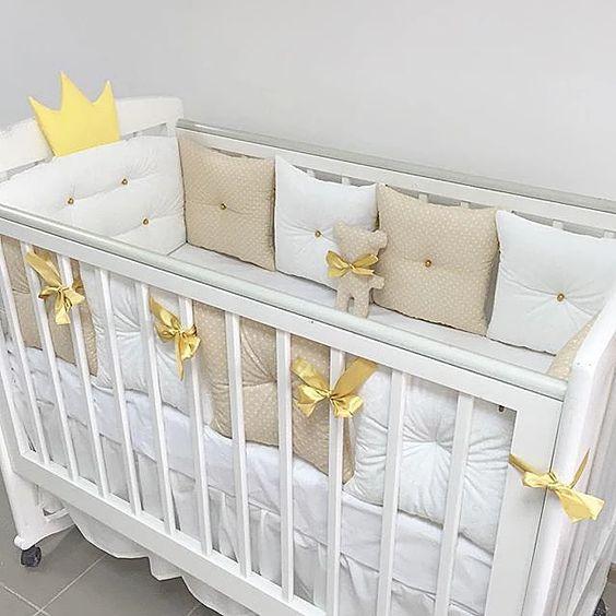 фото купить кроватку