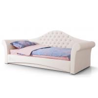 Детский диван - кровать