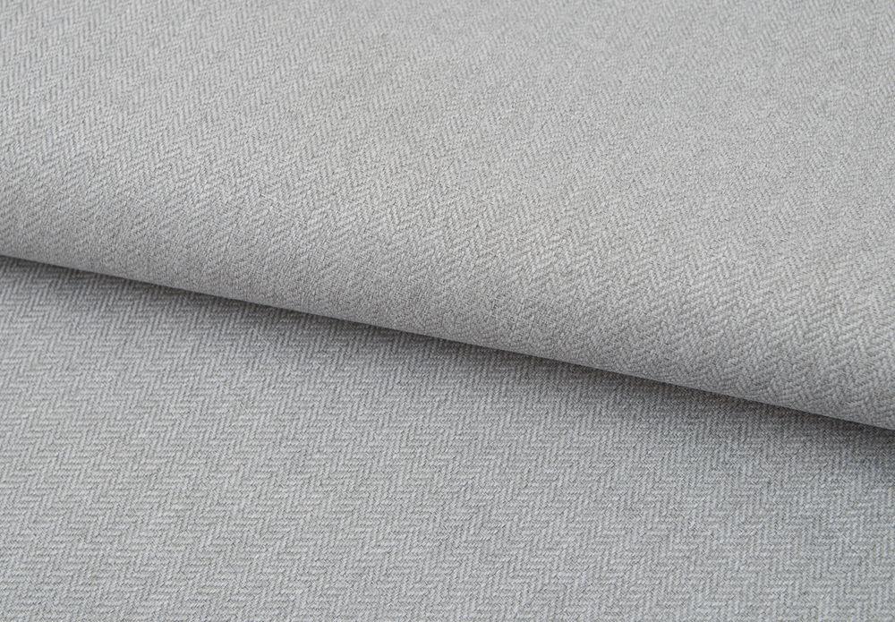 Рогожка SWEET light grey